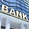 Банки в Теберде