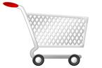 Автомир, ИП - иконка «продажа» в Теберде